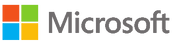 Microsoft-logo-and-wordmark_edited.png