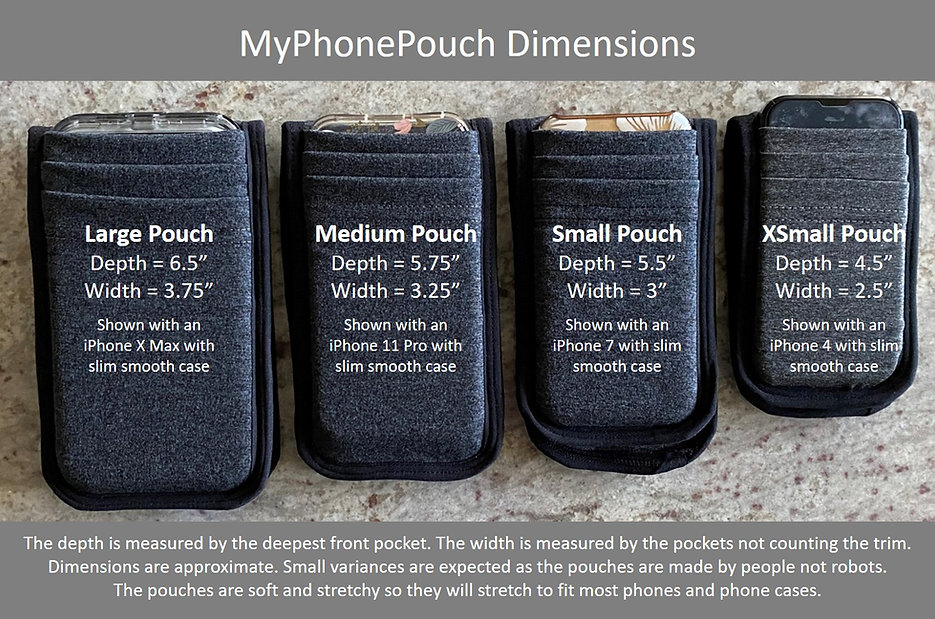MyPhonePouch collection dimensions.jpg