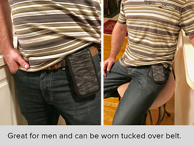 MyPhonePouch is great for men too.png