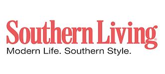 SouthernLivingLogo.png