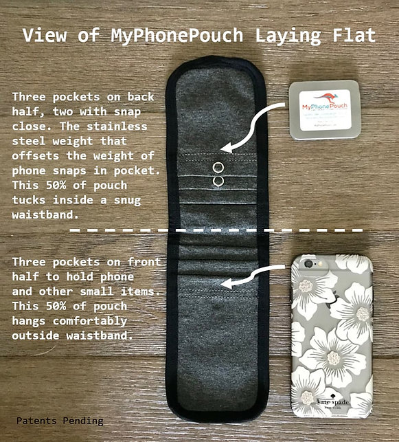 View of phone pouch laying flat .jpg