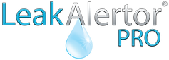 NTH LeakAlertor Pro Logo 16 OCT 2019 DHF