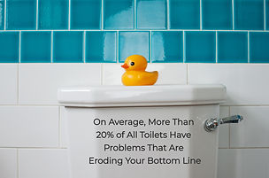 Bathroom%20Tiles_edited.jpg