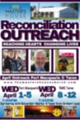 reconciliationOutreach 2020.jpg