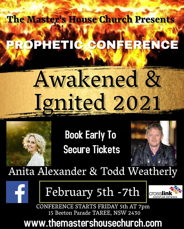 conference2021.3.jpg