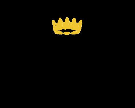 logo black FINAL-01.png