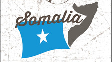 World Café Somalia