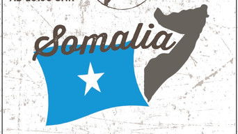 World Café Somalia