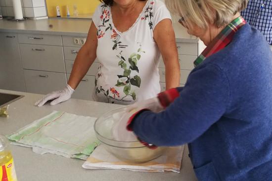 d Kochen mit Bassima (11).jpg