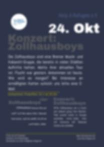 24. Okt (1).png