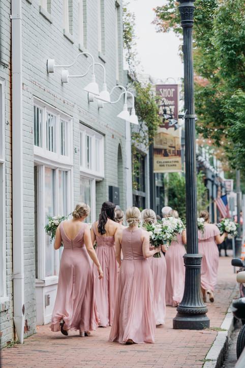 Sara%2bAlex Wedding-300.jpg