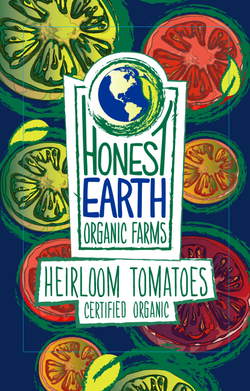 1291_HonestEarth_HeirloomTomatoes_Bag_C3_R1.png