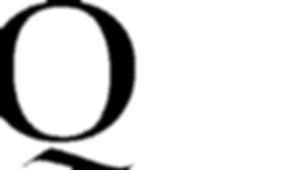 QS2020-WhiteBG-wQCutout-CvrPgs.png