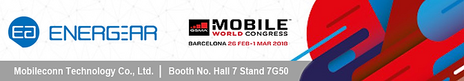MWC-baner-1.png