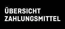 Spickel_PDF-Text_25pt_F-schwarz_weiss_Ue