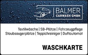 Carwash_Waschkarte_WEB_VS.png