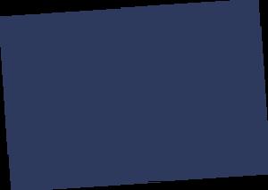 Spickel-1_blau.png