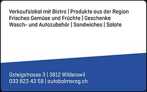 Bistro_Geschenkkarte_WEB_RS.png
