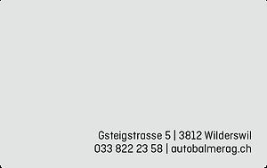 Carwash_Waschkarte_85.6x54mm_WEB_RS.png