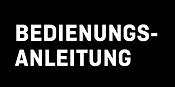 Spickel_PDF-Text_25pt_F-schwarz_weiss_Bi