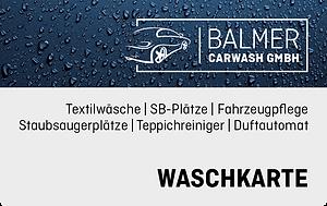 Carwash_Waschkarte_85.6x54mm_WEB_VS.png