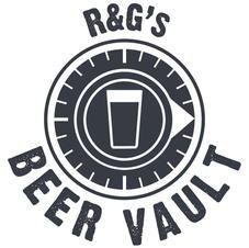 R & G's Beer Vault