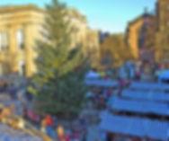 Christmas Treacle.jpg