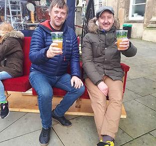 David Strand beer.jpg