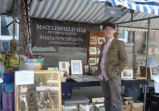 Macclesfield Silk.jpg