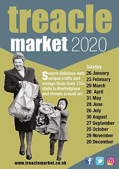 2020 poster dates.jpg
