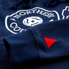 Northern Couture