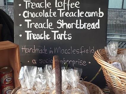 treacle town treats 2.jpg