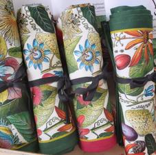 Wanda Coyne Collection