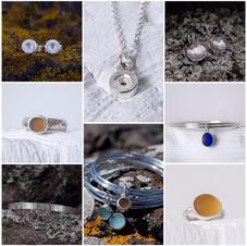 Amanda Brawn Jewellery