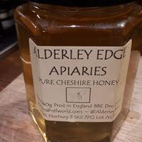 Alderley Edge Apiaries
