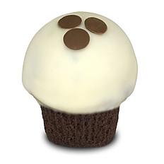 10. Cookies & Cream