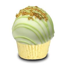 15. Key Lime Pie