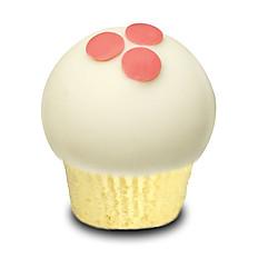 23. Creamy Vanilla