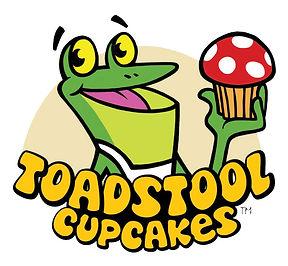 toadstool_logo.jpg