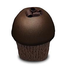 22. German Chocolate