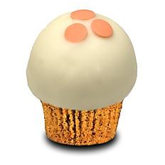 11. Carrot Cake