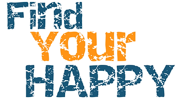 LOGO FIND YOUR HAPPY.png