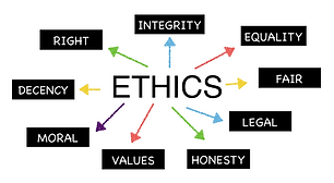 ethics.png