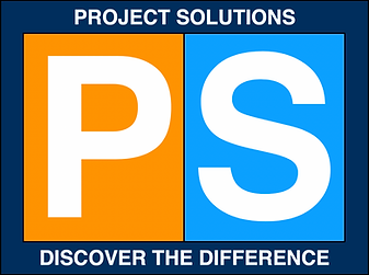 PS LOGO LARGE.png