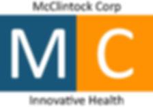 McClintock Corp