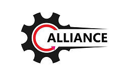 Alliance (AUS) Pty Ltd Logo with Name (1