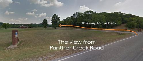 directions to pinnacle, address, horseback riding, honky tonk, bat building, at&t, bridgestone arena