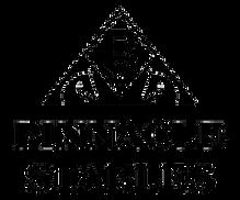 Pinnacle Stables Logo PNG Black.png
