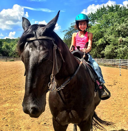 lessons for horseback riding, how to ride a horse, horseback riding lessons, near me, juro stables, the meadows of murfreesboro, english, western, kids, children, adults
