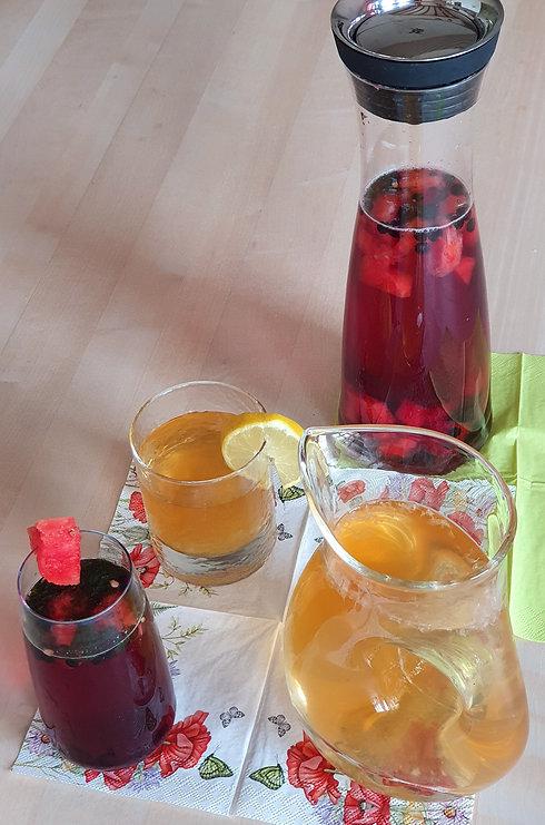 6. Kräuter-Eistee Fruchtiger Durstlöscher Foto 3.jpg